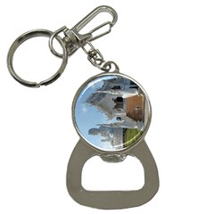 20180115 125817 Hdr Bottle Opener Key Chains