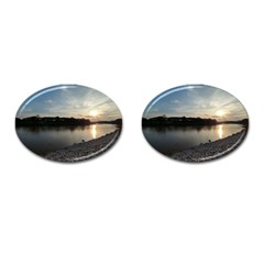 20180115 171420 Hdr Cufflinks (oval)