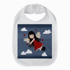 Cupid Girl Amazon Fire Phone by Valentinaart
