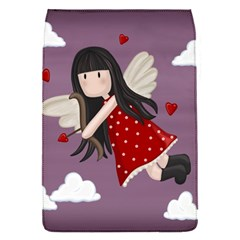 Cupid Girl Flap Covers (s)