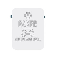 Gamer Apple Ipad 2/3/4 Protective Soft Cases