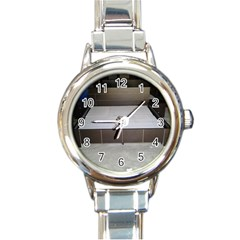 20141205 104057 20140802 110044 Round Italian Charm Watch by Lukasfurniture2