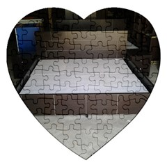 20141205 104057 20140802 110044 Jigsaw Puzzle (heart) by Lukasfurniture2
