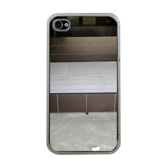 20141205 104057 20140802 110044 Apple Iphone 4 Case (clear)