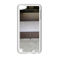 20141205 104057 20140802 110044 Apple Ipod Touch 5 Case (white)