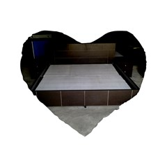 20141205 104057 20140802 110044 Standard 16  Premium Heart Shape Cushions by Lukasfurniture2