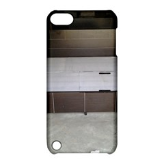 20141205 104057 20140802 110044 Apple Ipod Touch 5 Hardshell Case With Stand by Lukasfurniture2
