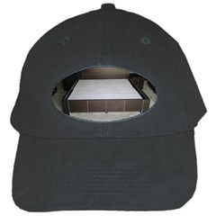 20141205 104057 20140802 110044 Black Cap by Lukasfurniture2