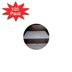 20141205 104057 20140802 110044 1  Mini Buttons (100 Pack)  by Lukasfurniture2