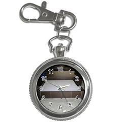 20141205 104057 20140802 110044 Key Chain Watches by Lukasfurniture2