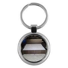 20141205 104057 20140802 110044 Key Chains (round)  by Lukasfurniture2