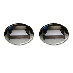 20141205 104057 20140802 110044 Cufflinks (oval) by Lukasfurniture2
