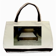 20141205 104057 20140802 110044 Basic Tote Bag (two Sides) by Lukasfurniture2