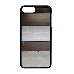 20141205 104057 20140802 110044 Apple Iphone 7 Plus Seamless Case (black) by Lukasfurniture2