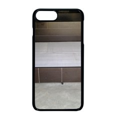20141205 104057 20140802 110044 Apple Iphone 8 Plus Seamless Case (black) by Lukasfurniture2