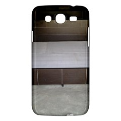 20141205 104057 20140802 110044 Samsung Galaxy Mega 5 8 I9152 Hardshell Case  by Lukasfurniture2