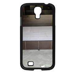 20141205 104057 20140802 110044 Samsung Galaxy S4 I9500/ I9505 Case (black) by Lukasfurniture2