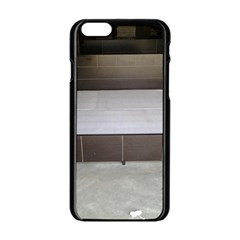 20141205 104057 20140802 110044 Apple Iphone 6/6s Black Enamel Case by Lukasfurniture2