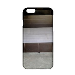 20141205 104057 20140802 110044 Apple Iphone 6/6s Hardshell Case by Lukasfurniture2