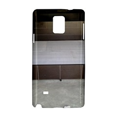 20141205 104057 20140802 110044 Samsung Galaxy Note 4 Hardshell Case by Lukasfurniture2