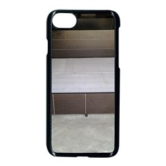 20141205 104057 20140802 110044 Apple Iphone 7 Seamless Case (black) by Lukasfurniture2