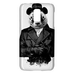 Rorschach Panda Galaxy S5 Mini