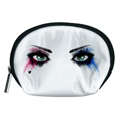 Look Of Madness Accessory Pouches (medium)