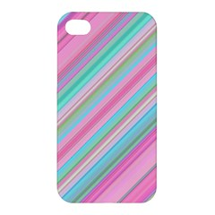 Background Texture Pattern Apple Iphone 4/4s Premium Hardshell Case