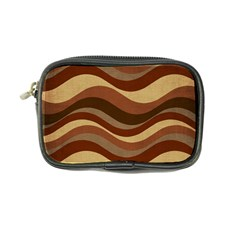 Backgrounds Background Structure Coin Purse