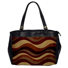 Backgrounds Background Structure Office Handbags