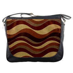 Backgrounds Background Structure Messenger Bags