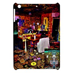 Home Sweet Home Apple Ipad Mini Hardshell Case by MRTACPANS