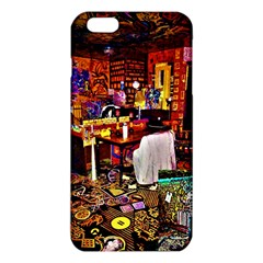 Home Sweet Home Iphone 6 Plus/6s Plus Tpu Case