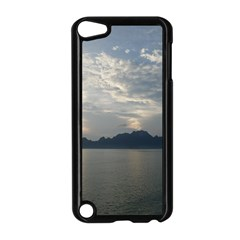 Resized 20180120 161218 Apple Ipod Touch 5 Case (black)