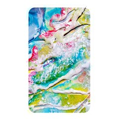 Art Abstract Abstract Art Memory Card Reader