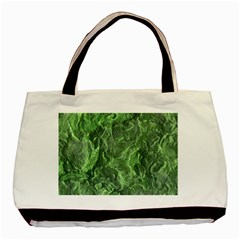 Geological Surface Background Basic Tote Bag