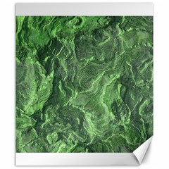 Geological Surface Background Canvas 20  X 24
