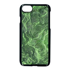 Geological Surface Background Apple Iphone 7 Seamless Case (black) by Nexatart