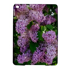 Lilacs 2 Ipad Air 2 Hardshell Cases by dawnsiegler