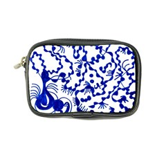 Direct Travel Coin Purse by MRTACPANS