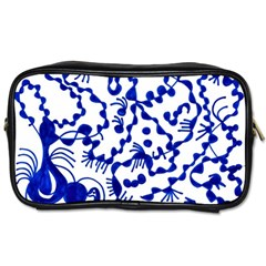 Direct Travel Toiletries Bags by MRTACPANS