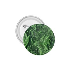 Green Geological Surface Background 1 75  Buttons