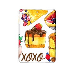 Xoxo Ipad Mini 2 Hardshell Cases by KuriSweets