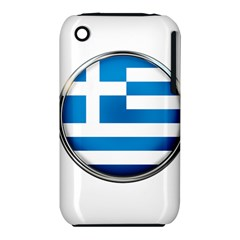 Greece Greek Europe Athens Iphone 3s/3gs