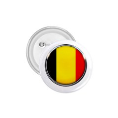 Belgium Flag Country Brussels 1 75  Buttons by Nexatart