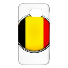 Belgium Flag Country Brussels Galaxy S6
