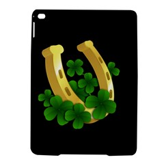 St  Patricks Day  Ipad Air 2 Hardshell Cases by Valentinaart