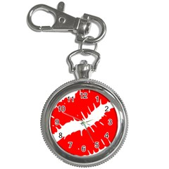 Lips 161956 640 Key Chain Watches by belezabrazuca70