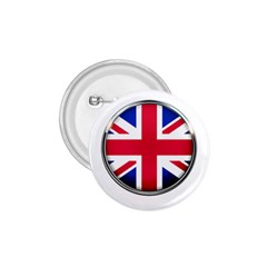 United Kingdom Country Nation Flag 1 75  Buttons