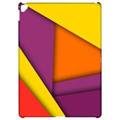 Background Abstract Apple Ipad Pro 12 9   Hardshell Case by Nexatart